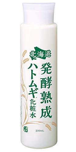 ナチュリエ ハトムギ化粧水(令和元年 [2019年])について一緒に考えませんか?
