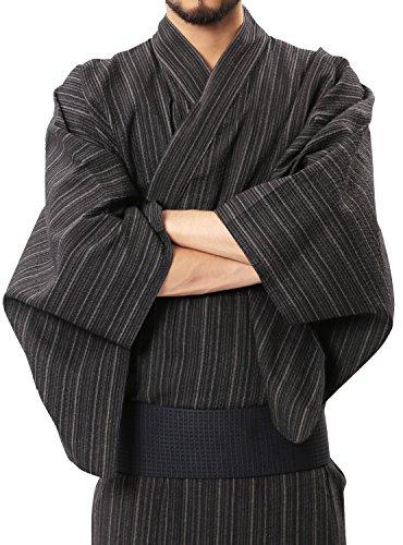 手元に置いておきたい浴衣 通販 メンズ(令和元年 [2019年])